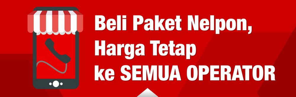 Image Result For Beli Pulsa Murah